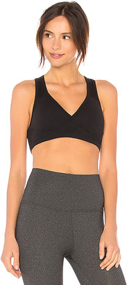 Beyond Yoga Lift & Support Sports Bra