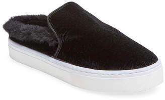 Sam Edelman Lois Slip-On Sneaker