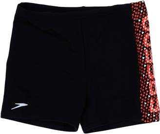 Speedo Swim trunks - Item 47215880MC