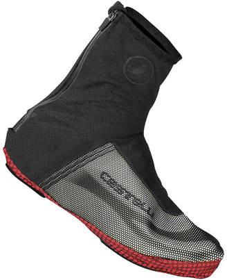 Castelli Estremo 2 Shoe Covers