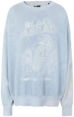 Bravado Sweatshirts - Item 12367583XE