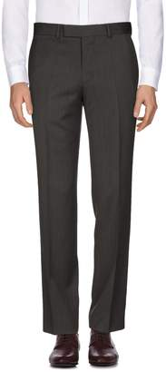 Boss Black Casual pants - Item 13216239JQ
