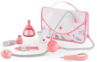 Corolle My Big Baby Doll - Doctor Set 36cm