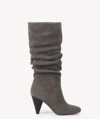 Sole Society Gerii Slouchy Boot