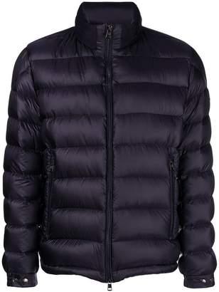 Moncler Rodez down jacket