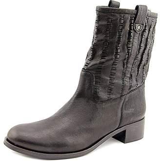 Delman Women's D-Merci-G Boot $75.13 thestylecure.com