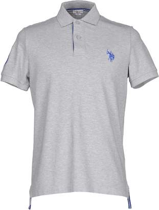 U.S. Polo Assn. Polo shirts - Item 37847892WH