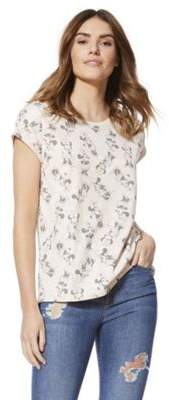 Disney Minnie Mouse T-Shirt 8