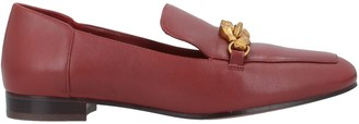 Tory Burch Loafers