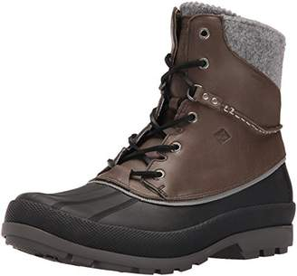 Sperry Men's Cold Bay Boot Winter