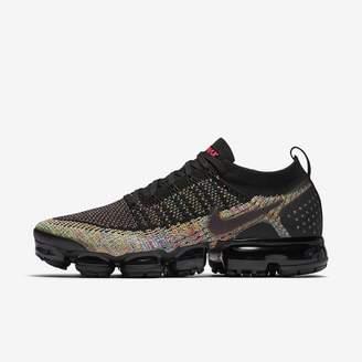 Nike Cross Brand Shoe VaporMax Flyknit 2