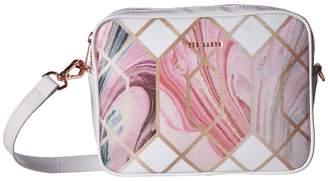 Ted Baker Aamberr Handbags