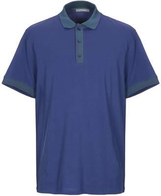 ANDREA FENZI Polo shirts - Item 12292277QD