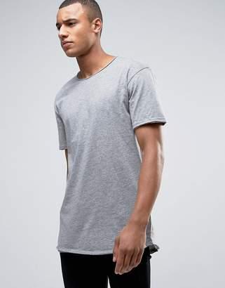 Jack and Jones Basic T-Shirt