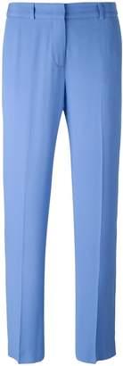 Ermanno Scervino classic trousers