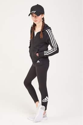 2762adf45f2 adidas Girls Badge Of Sport Leggings - Black