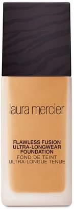 Laura Mercier Flawless Fusion foundation 30 ml