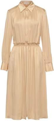 Angel Schlesser 3/4 length dresses - Item 34864324