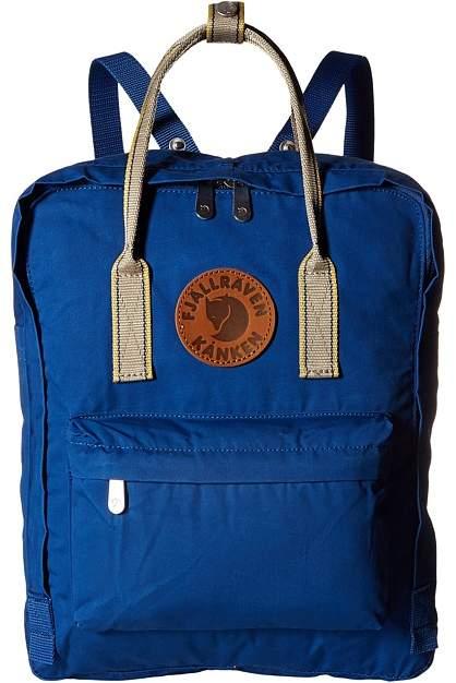 Fjallraven Kanken Greenland Backpack Bags