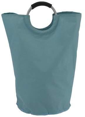 Redmon Soft Handle Chic` Tote Laundry Hamper