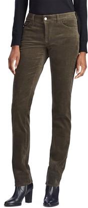 Chaps Women's Corduroy Pants