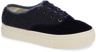 Soludos Platform Sneaker