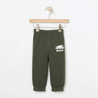 Roots Baby Original Sweatpant