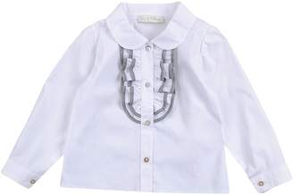 Elsy Shirts - Item 38633468KM