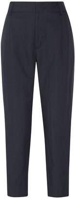 Vince Casual pants