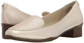 Anne Klein Daneen Women's Shoes