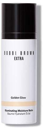Bobbi Brown Extra Illuminating Moisture Balm - Golden Glow