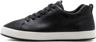 Puma Urban Glide Lo Leather Black