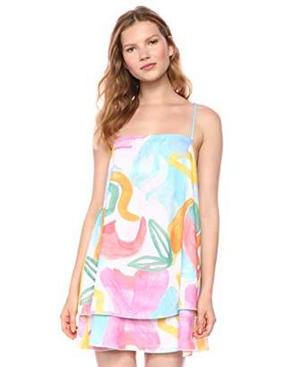 Show Me Your Mumu Women's Christy Dress