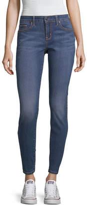 U.S. Polo Assn. USPA Skinny Fit Jean-Juniors