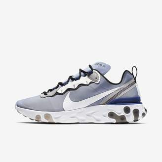 58c42672c54 Nike Men s Shoe React Element 55
