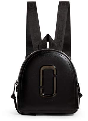 Marc Jacobs Leather Packshot Backpack