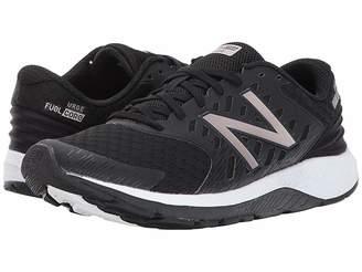 New Balance FuelCore Urge v2 Women's Running Shoes