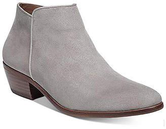 Sam Edelman Petty Ankle Booties Women Shoes
