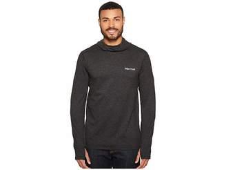 Marmot Resistance Hoodie Men's Sweatshirt