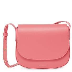 Mansur Gavriel Leather Crossbody Bags For Women - ShopStyle Australia ad908c49847b7