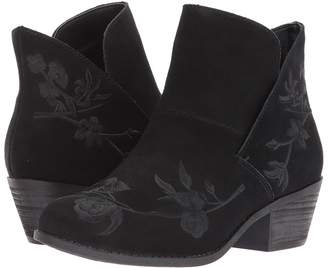 Me Too Zena Women's Boots