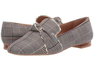 Jack Rogers Holly Plaid Loafer