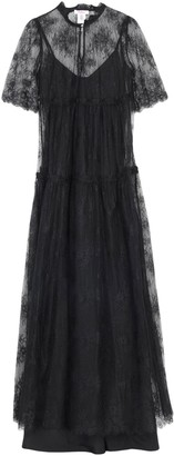 Blugirl Long dresses - Item 34931221EB