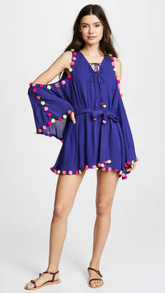 Olga SUNDRESS Dress