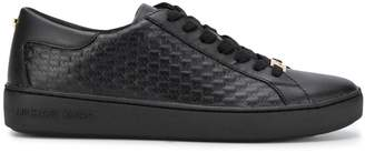 Michael Kors Colby lace-up sneakers