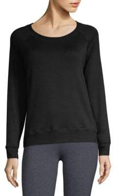 Beyond Yoga Seam You Later Sweatshirt