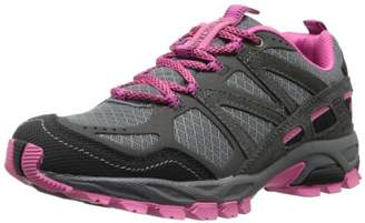 Pacific Trail Women's Tioga Wm