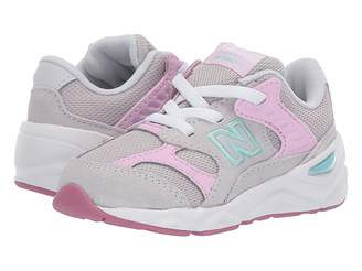 New Balance IHX90Rv1 (Infant/Toddler)