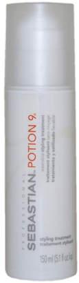Sebastian Professional 5.1Oz Professional Potion Styling Treatment