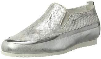 Högl 3- 10 2336 7600, Women's Low-Top Sneakers